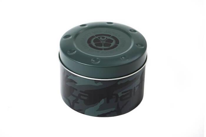 Carhartt WIP x G-Shock DW-6900 Case