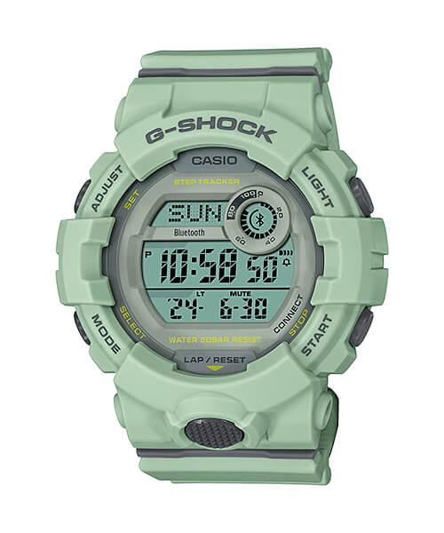 G-Shock GMD-B800SU-3