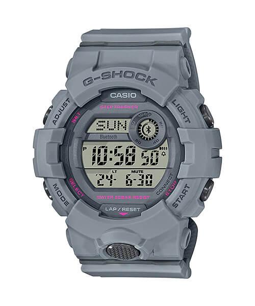 G-Shock GMD-B800SU-8