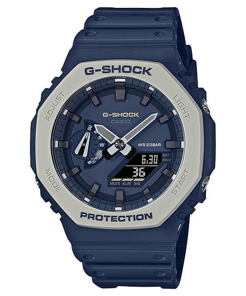 G-Shock GA-2110ET-2A