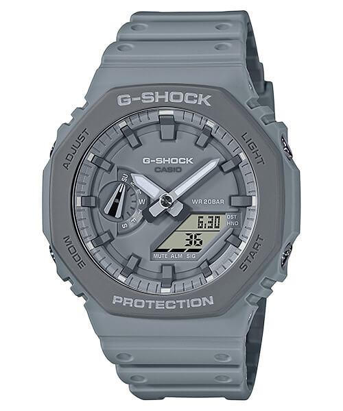 G-Shock GA-2110ET-8A