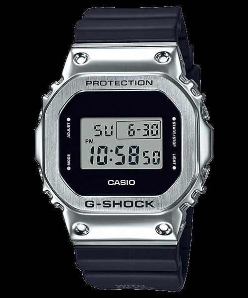 G-Shock GM-5600RI20-1JR