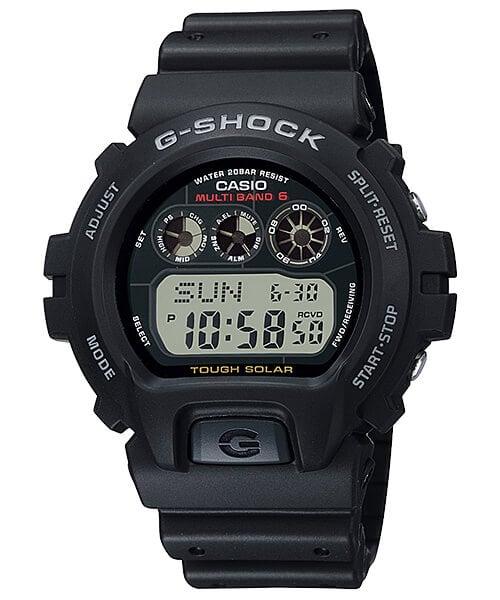 G-SHOCK GW-6900-1