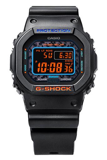 G-SHOCK GW-B5600CT-1