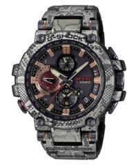 G-Shock MTG-B1000WLP-1AJR