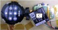 G-Shock GSW-H1000 Google Wear OS