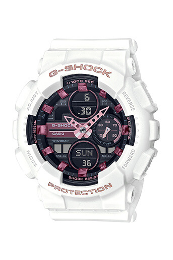 G-SHOCK GMA-S140M-7A