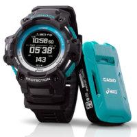 G-Shock GSR-H1000AS-SET