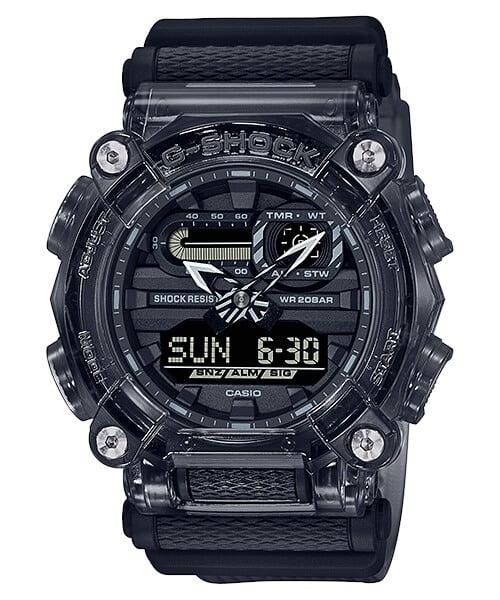 G-Shock GA-900SKE-8A
