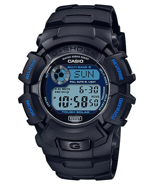 G-Shock GW-2310FB-1B2