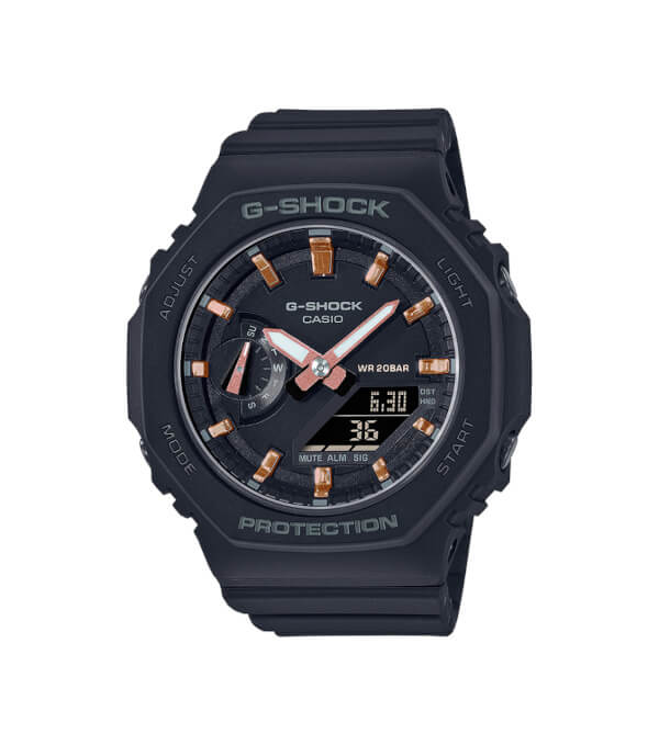 G-SHOCK GMA-S2100-1A