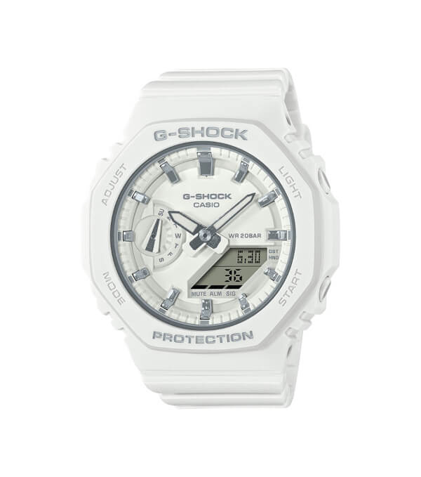G-SHOCK GMA-S2100-7A
