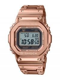 G-Shock GMW-B5000GD-4