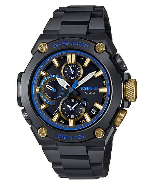 G-Shock MRG-B1000BA-1A