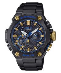 G-Shock MRG-B2000B-1A