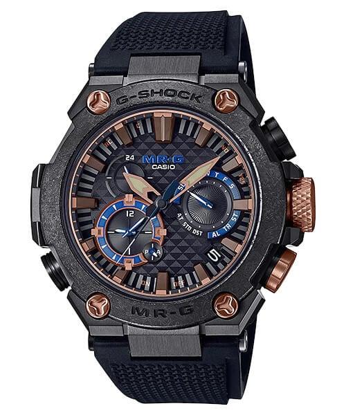 G-Shock MRG-B2000R-1A