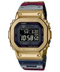 G-SHOCK GMW-B5000TR-9