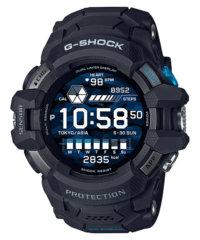 G-SHOCK GSW-H1000-1