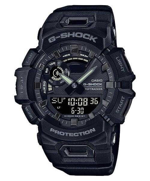G-Shock GBA-900-1A