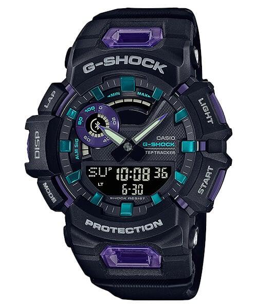 G-Shock GBA-900-1A6