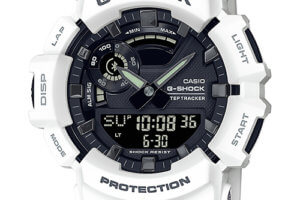 G-Shock GBA900-1A & GBA900-7A now available at Reeds (US), GBA-800 and GBD-800 series in end of production status
