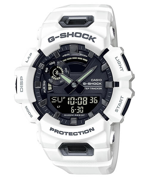 G-Shock GBA-900-7A