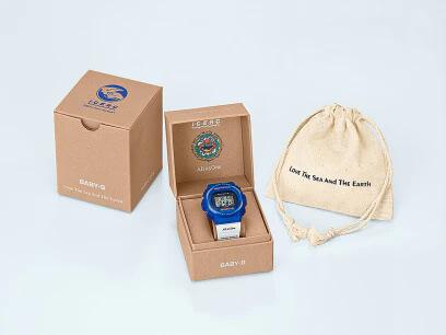 BGD-5700UK-2JR Box