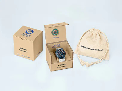 GWF-A1000K-2AJR Box