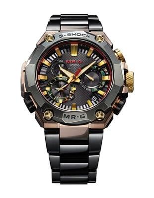 G-Shock MRG-B2000BS-3A