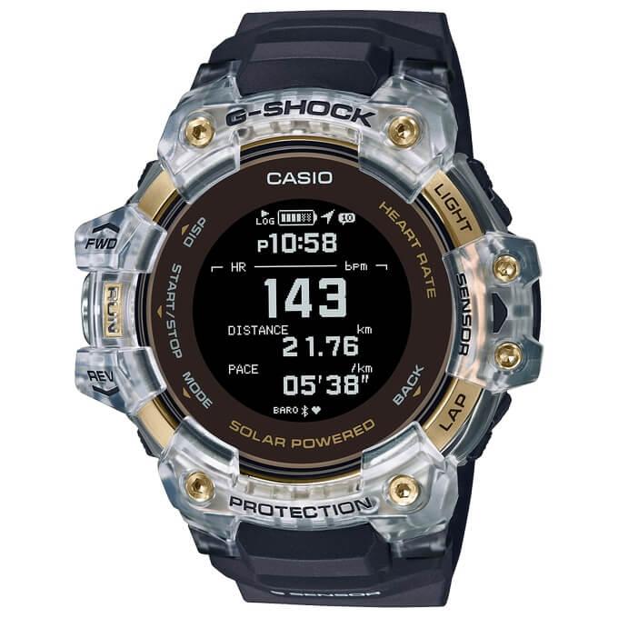 G-SHOCK GBD-H1000-1A9