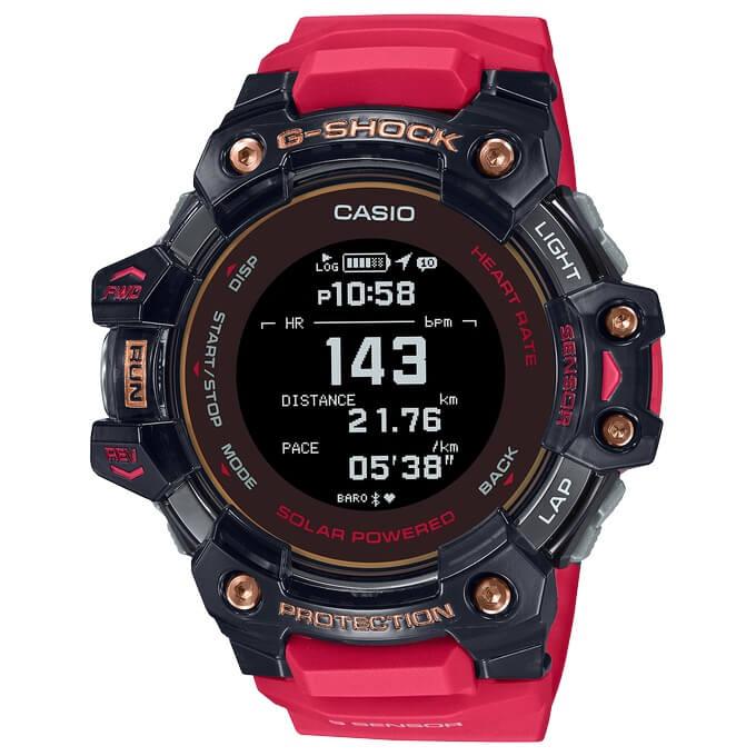 G-SHOCK GBD-H1000-4A1