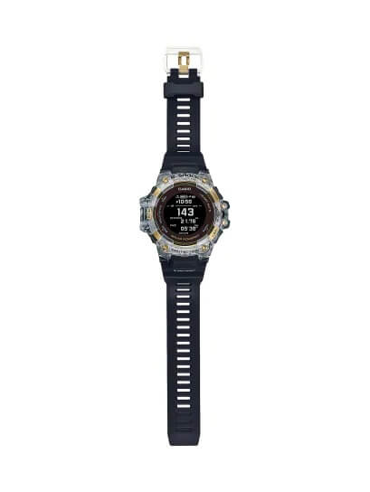 G-Shock GBD-H1000-1A9 Band
