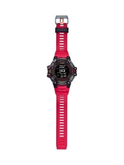 G-Shock GBD-H1000-4A1 Band