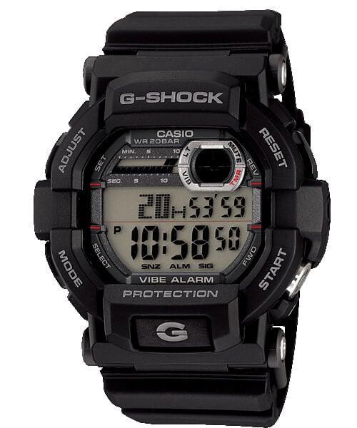 G-Shock GD-350-1