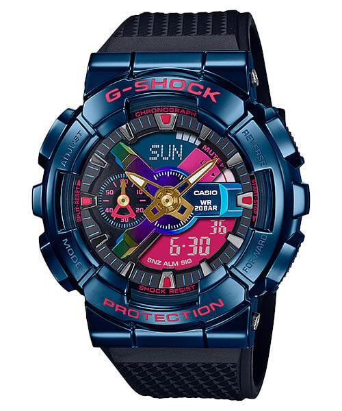 G-Shock GM-110SN-2A