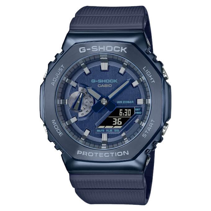 G-Shock GM-2100N-2A
