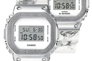 GM-5600MA-7 & GM-S5600MA-7 with Marble Band in China