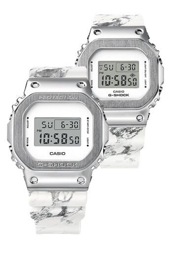 G-Shock GM-5600MAC-7