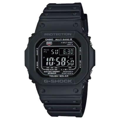 G-Shock GW-M5610U-1B