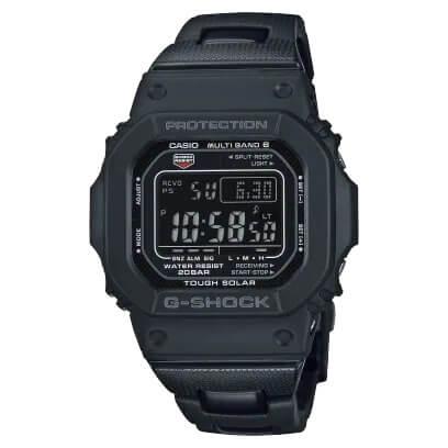 G-Shock GW-M5610UBC-1
