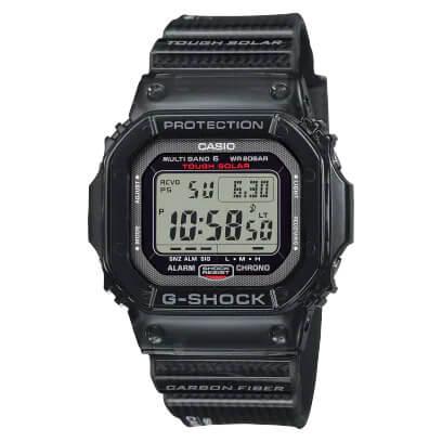 G-Shock GW-S5600U-1