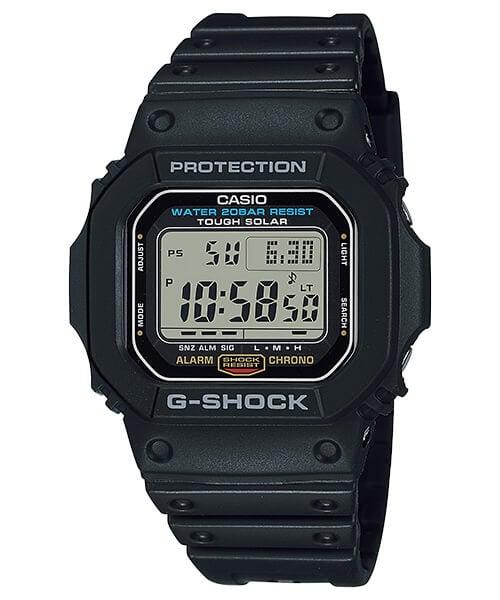 G-Shock G-5600UE-1