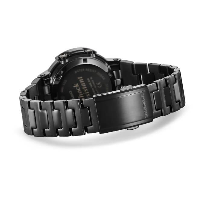 G-Shock AWM-500-1A Back Band