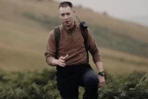 GWG-2000 Mudmaster Overview Video by Casio UK
