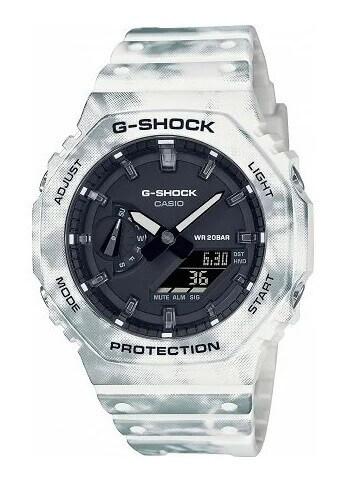 G-Shock GAE-2100GC-7A