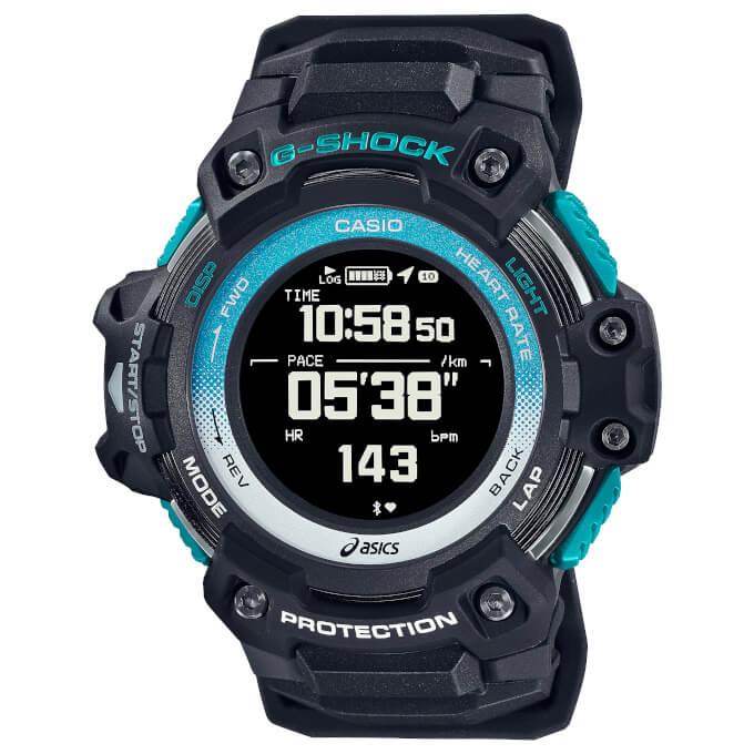 G-Shock GSR-H1000AST-1JR