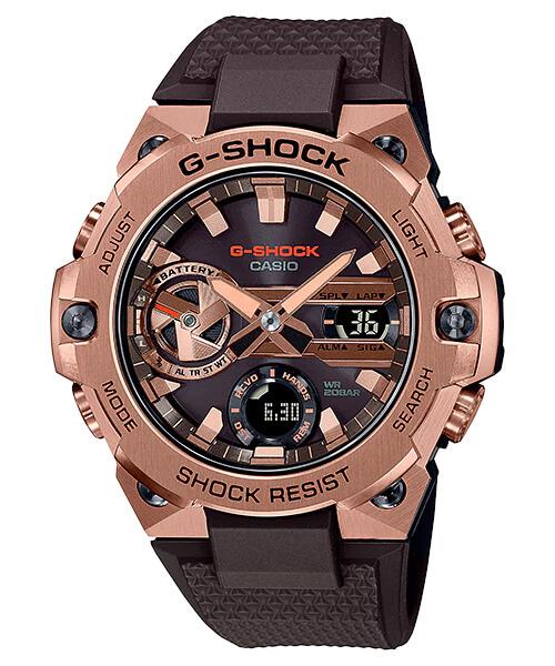 G-Shock GST-B400MV-5A