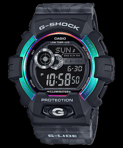 GLS-8900AR-1