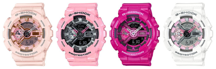 GMA-S110MP_Pink_G-Shock_Watches