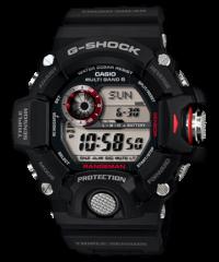 GW-9400-1